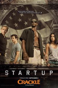 StartUp Season 1 (2016)
