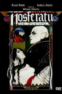 Nosferatu the Vampyre (1979)