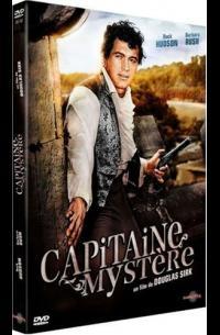 Captain Lightfoot (1955)