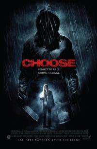 Choose (2011)