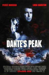 Dante&#39s Peak (1997)