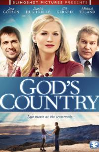 God&#39s Country (2012)