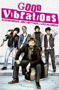 Good Vibrations (2012)