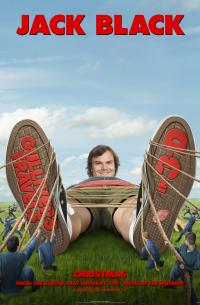Gulliver&#39s Travels (2010)