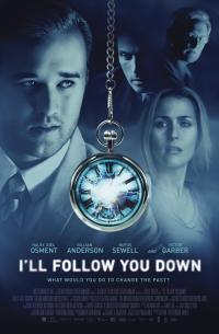 I&#39ll Follow You Down (2013)