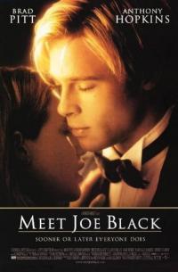 Meet Joe Black (1998)