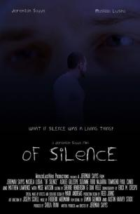 Of Silence (2014)