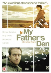 In My Father&#39s Den (2004)