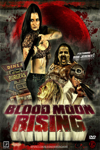 Blood Moon Rising (2009)