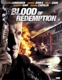 Blood of Redemption (2013)