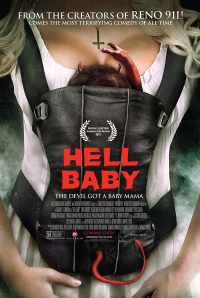 Hell Baby (2013)