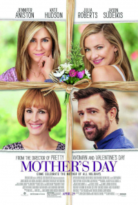 Mother&#39s Day (2016)