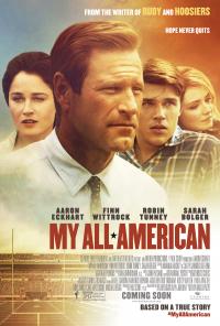 My All-American (2015)