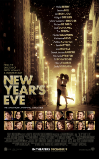 New Year&#39s Eve (2011)