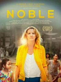Noble (2014)