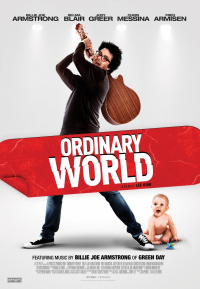 Ordinary World (2016)