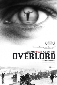 Overlord (1975)