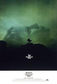 Rosemary&#39s Baby (1968)