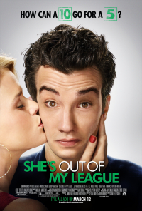 She&#39s Out of My League (2010)