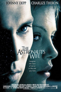 The Astronaut&#39s Wife (1999)