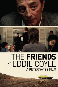 The Friends of Eddie Coyle (1973)