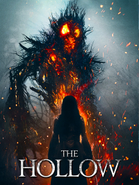 The Hollow (2015)