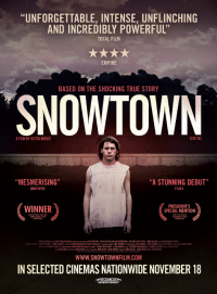 The Snowtown Murders (2011)