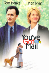 You&#39ve Got Mail (1998)