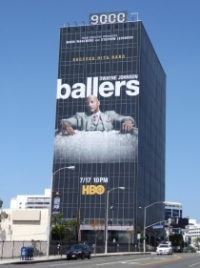 Ballers Season 2 (2016)
