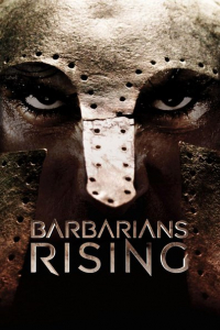 Barbarians Rising Season 1 (2016)