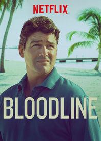 Bloodline Season 1 (2015)
