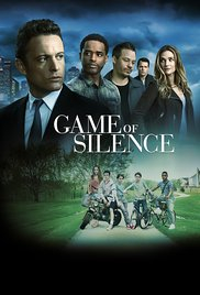 Game of Silence Season 1 (2016)