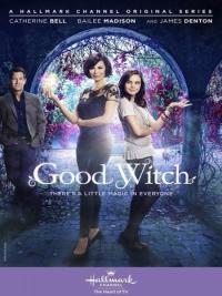 Good Witch Season 1 (2015)