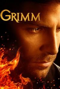 Grimm Season 5 (2015)