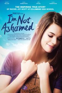 I&#39m Not Ashamed (2016)