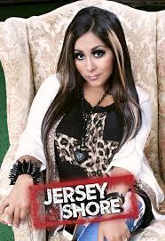 Jersey Shore Season 4 (2011)