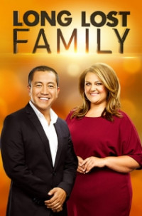 Long Lost Family Season 1 (2016)