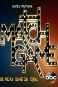 Match Game Season 1 (2016)