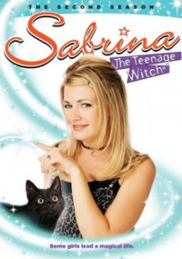Sabrina, the Teenage Witch Season 2 (1997)