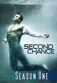 Second Chance Season 1 (2016)