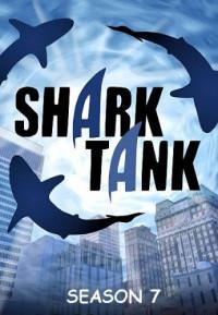 Shark Tank Season 7 (2015)