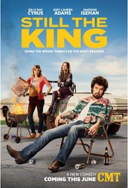 Still the King Season 1 (2016)