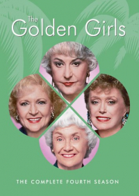 The Golden Girls Season 1 (1985)
