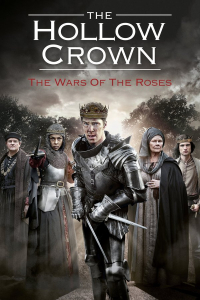 The Hollow Crown Season 2 (2016)