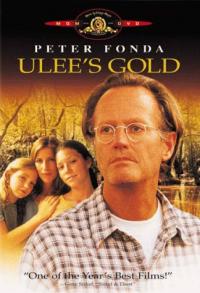 Ulee&#39s Gold (1997)