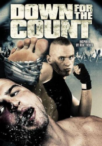 Down for the Count aka Aukmen (2009)