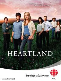 Heartland Season 1 (2009)