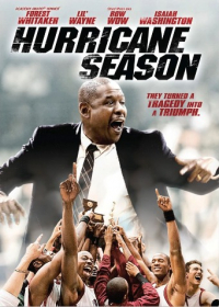 Hurricane Season (2009)