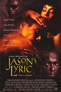 Jason&#39s Lyric (1994)