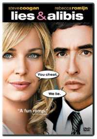 Lies and Alibis (2006)